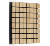 Nordik Vicoustic Flexi Wood A50 Absorptive Panels Vicoustic - Brisbane HiFi