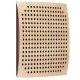 Nordik Vicoustic Omega Wood Absorptive Panels Vicoustic - Brisbane HiFi