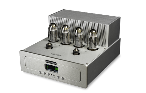 VSi75 SE Integrated Amplifier Audio Research - Brisbane HiFi