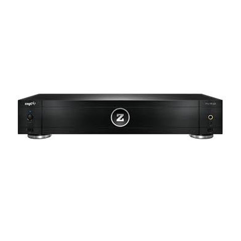 Zappiti Ultra High Range 4K HDR Media Player Zappiti - Brisbane HiFi