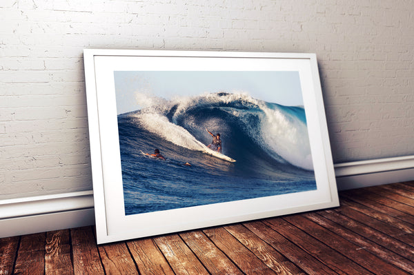 Your Surfing Images