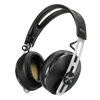 Sennheiser MOMENTUM 2 Wireless Noise Cancelling Headphone