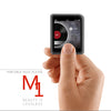 [12•12 Combo] Shanling M1 Mini Bluetooth DSD HiFi Lossless Music Player + Final Adagio III In-ear Earphone