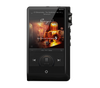 Cayin N6ii(E01) Digital Audio Player