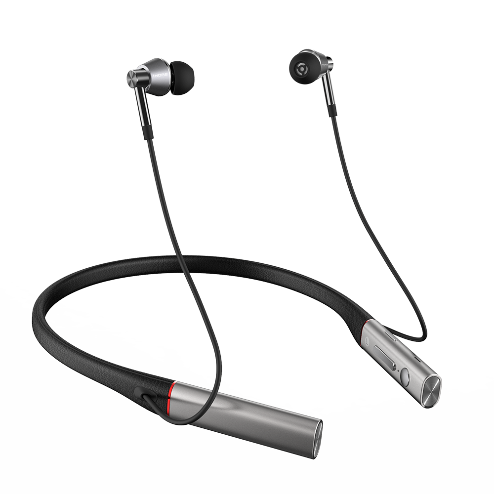 1More E1001BT Triple Driver Bluetooth In-Ear Headphone