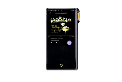 [Pre-Order] Cayin N3 Pro Digital Audio Player