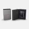 Astell & Kern KANN Digital Music & Media Player