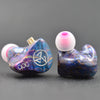QDC DMagic 3D Universal In-ear Monitor