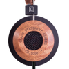 Grado GS1000e Statement Series Open-Air Stereo Headphone