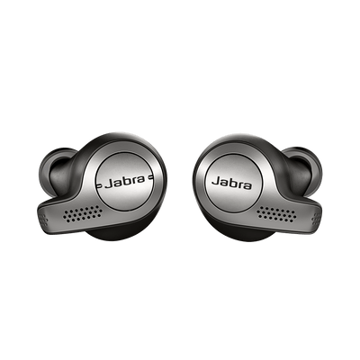 Jabra Elite 65T True Wireless Earphone
