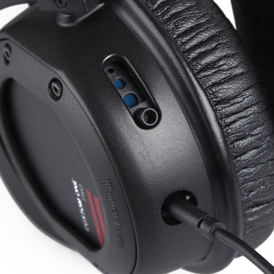 Beyerdynamic Custom One Pro