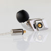 Final A8000 Pure Beryllium Dynamic Driver In-Ear Headphones