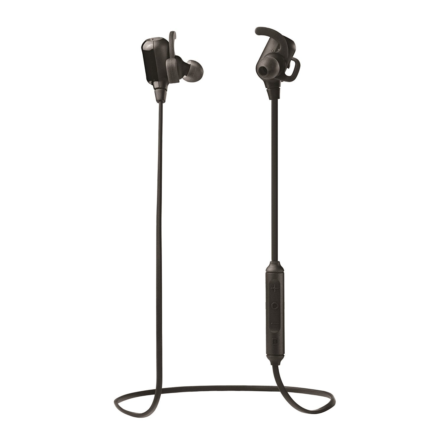 Jabra Halo Free Wireless Earphone