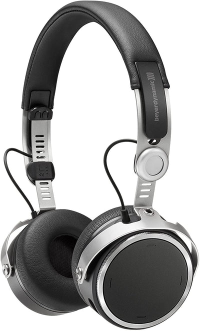 Beyerdynamic Aventho Wireless