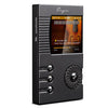 Cayin N5 192KHZ/24BIT DSD64/128 TI AK4490EQ DAC Lossless HiFi Music Player