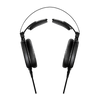 [Pre-Order]Audio-Technica ATH-R70X Professional Monitor Headphone