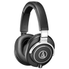 Audio-Technica ATH-M70X Professional Monitor Headphone
