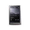 Astell & Kern AK320 128G Portable Hi-Res Music Player