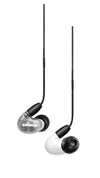 Shure AONIC 4 - Sound Isolating In-Ear Headphones