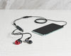 Shure AONIC 5 - Sound Isolating In-Ear Headphones