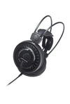 Audio Technica ATH-AD700X Audiophile Open-air Headphone