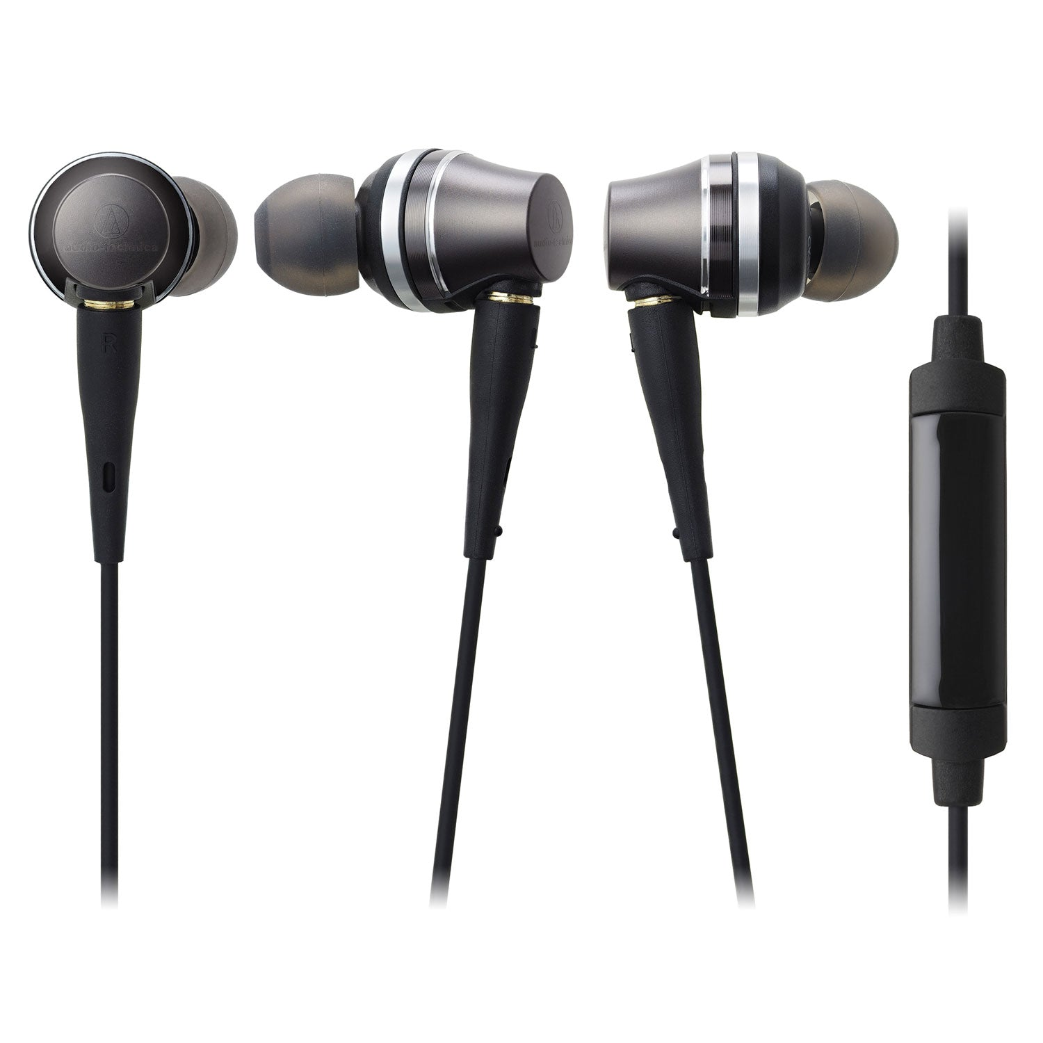 Audio Technica ATH-CKR90is In-Ear Headphones