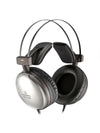Audio Technica ATH-A2000X Audiophile Closed-back Dynamic Headphone
