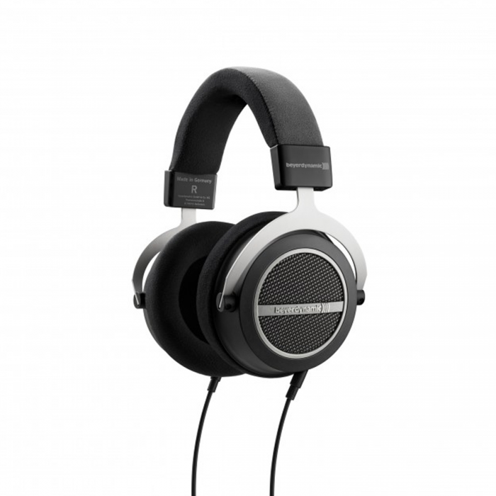 Beyerdynamic Amiron Home High-End Stereo Headphones
