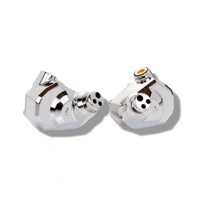 Pre-Order Campfire Audio Andromeda S Limited Edition