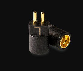 OE Audio Adapter for IEM Cables