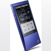 Astell & Kern AK Jr. Hi-Res Music Player