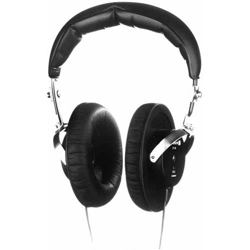Beyerdynamic DT48E 200ohms Closed Back Headphones