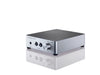 Beyerdynamic A20 Premium Headphone Amplifier