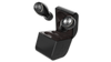 [Jaben Combo] Aviot TE-D01G True Wireless Earbuds & Grado SR60e Headphone