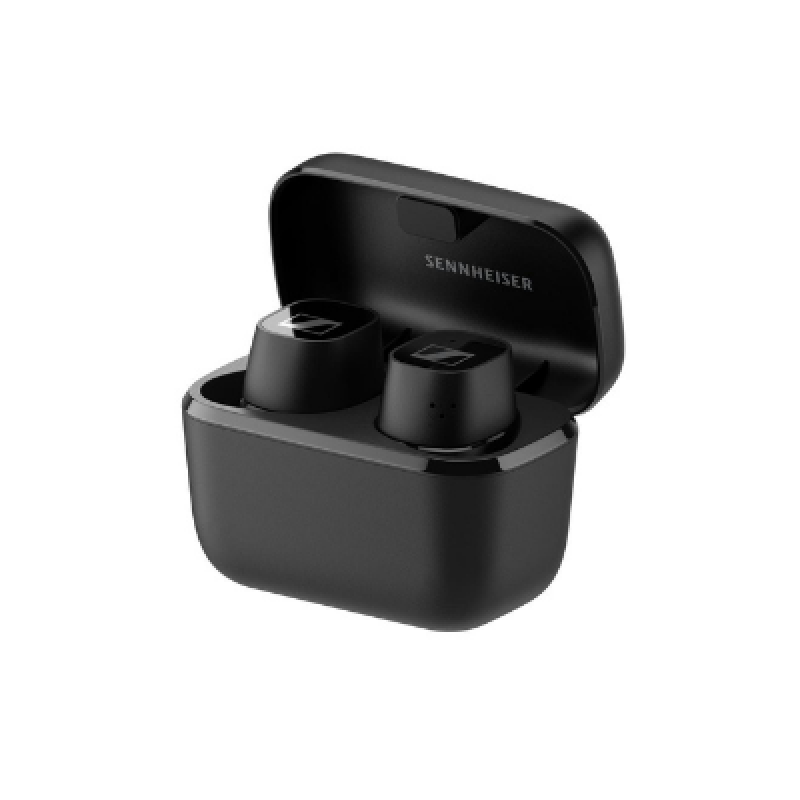 Sennheiser CX 400 BT True Wireless Earbuds