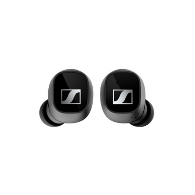[Pre-Order] Sennheiser CX 400 BT True Wireless Earbuds