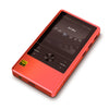 Cayin N3 Master Quality Digital Audio Player