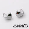 GAudio Labs Clariden Triple Driver In-Ear Monitor