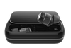 Aviot TE-BD21f Triple Driver True Wireless Earbuds