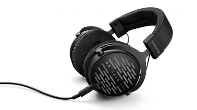 Beyerdynamic DT1990 Open reference studio headphones for mixing and mastering