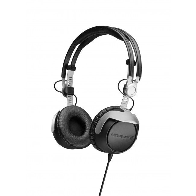 Beyerdynamic DT 1350 Professional Portable Monitoring Headphones