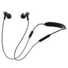 V-MODA Forza Metallo Wireless In Ear Earphone