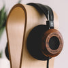 Grado Statement Series GS3000e Open Headphones