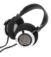 Grado PS1000e Professional Series Stereo Headphone