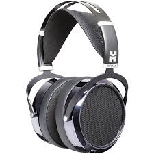 Hifiman HE6SE Over-Ear Headphones