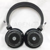 [PRE-ORDER] Grado Wireless Series GW100 Audiophile Wireless Headphone