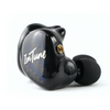 Ibasso IT04 4-Driver Hybrid In-Ear-Monitor
