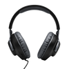 JBL Quantum 100 Gaming Headphones