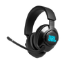 JBL Quantum 400 USB gaming Headphones