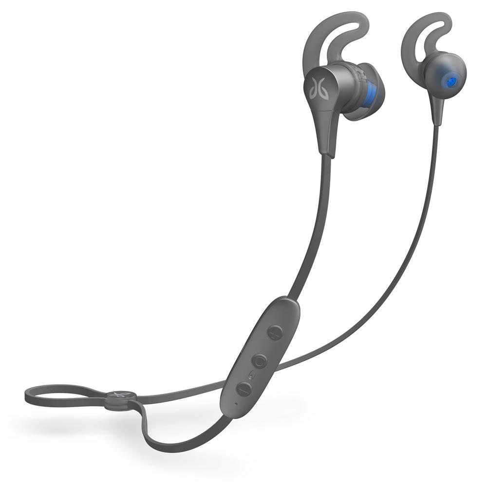Jaybird X4 Wireless Sports Earphone